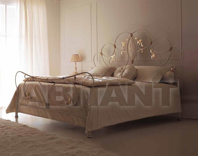 Купить Кровать Corte Zari Srl  Elegance 887 2