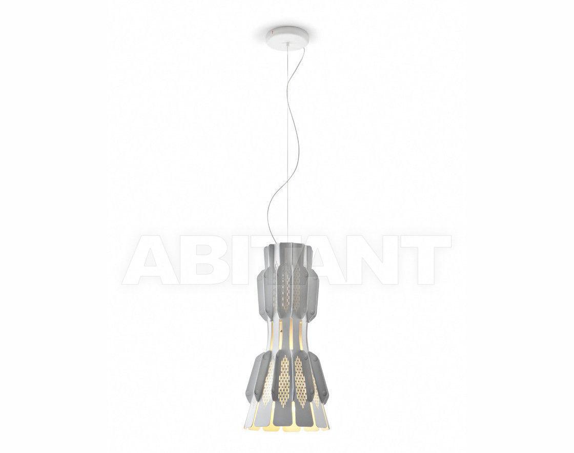 Купить Светильник Clove Fabbian Catalogo Generale F22 A01 01