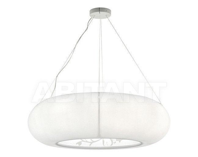 Купить Светильник Toroidale Fabbian Catalogo Generale D71 A01 00