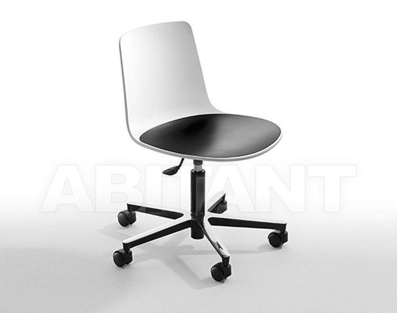 Купить Кресло Enea 2013 5309/5310 2