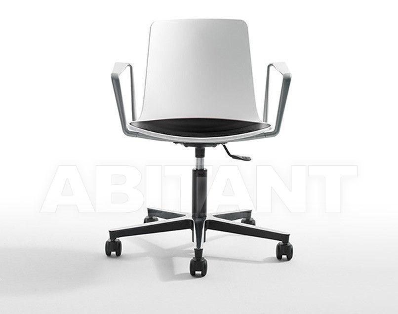 Купить Кресло Enea 2013 5300/5301