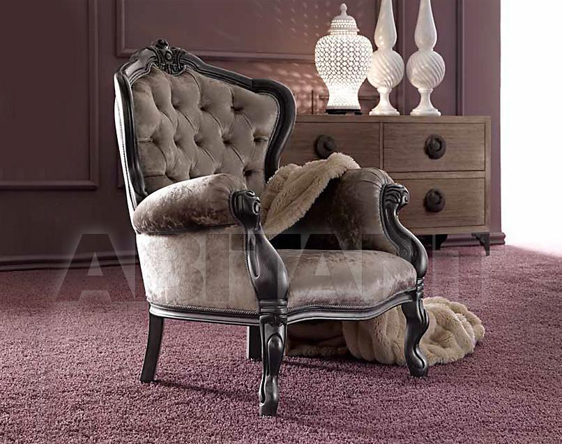 Купить Кресло Corte Zari Srl  Incanto 280-C 2