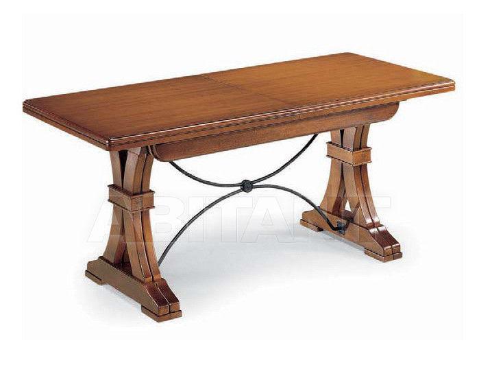 Купить Стол обеденный Coleart Tavoli 07146