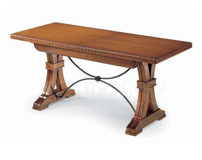 Купить Стол обеденный Coleart Tavoli 07235