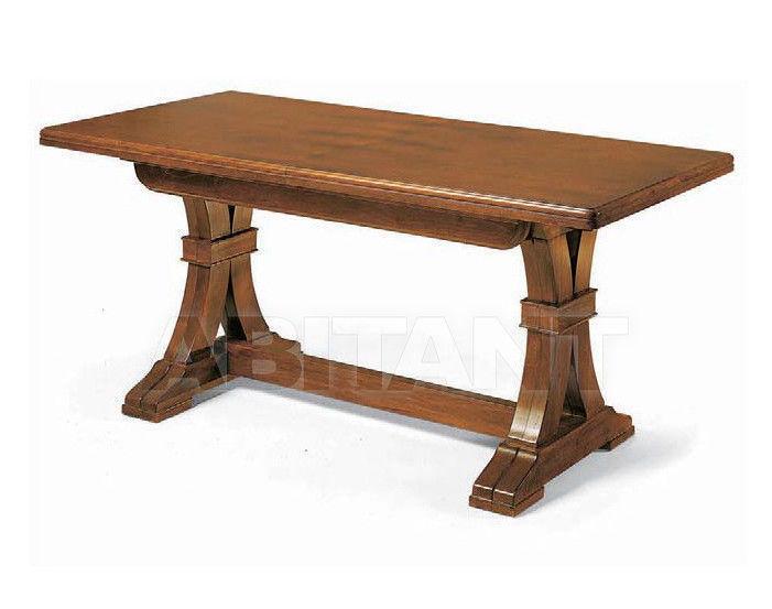 Купить Стол обеденный Coleart Tavoli 07005