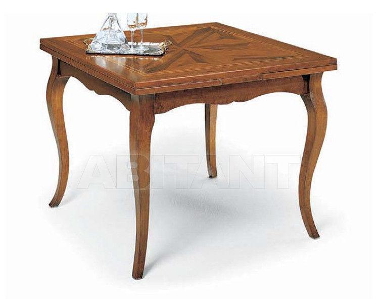 Купить Стол обеденный Coleart Tavoli 07347