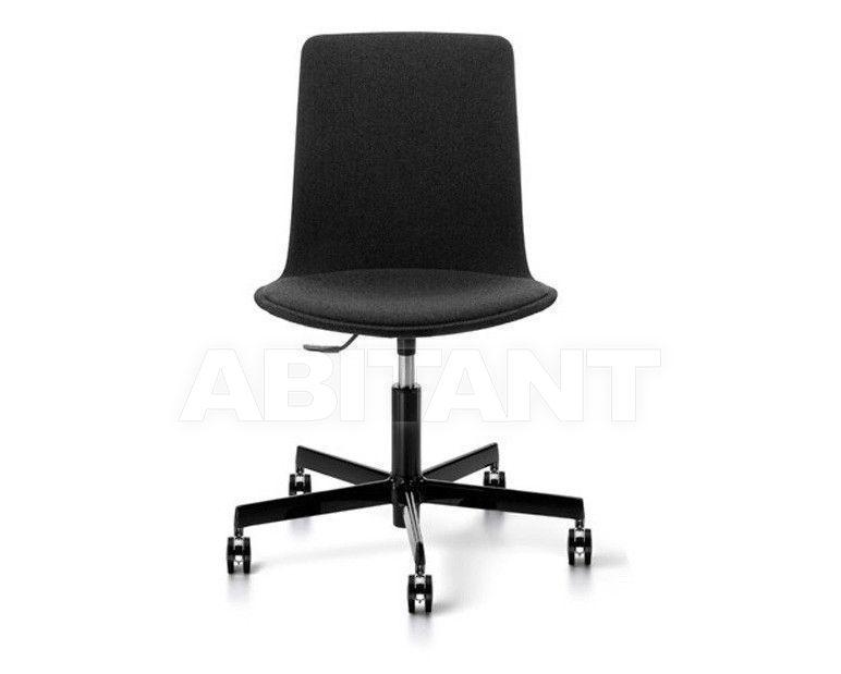 Купить Кресло Enea 2013 6409/6410
