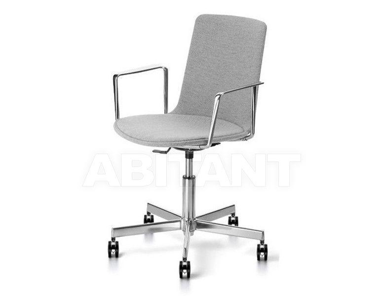 Купить Кресло Enea 2013 6400/6401