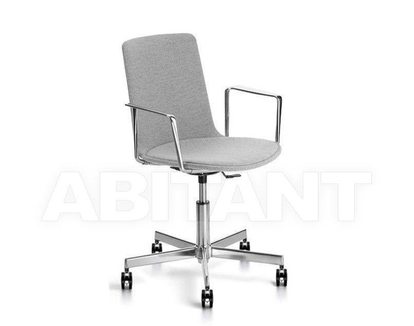 Купить Кресло Enea 2013 6406/6407