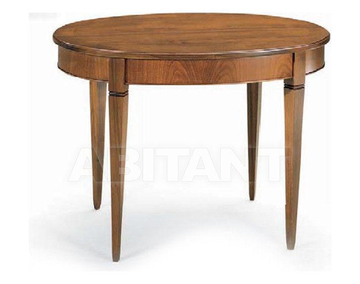 Купить Стол обеденный Coleart Tavoli 07334