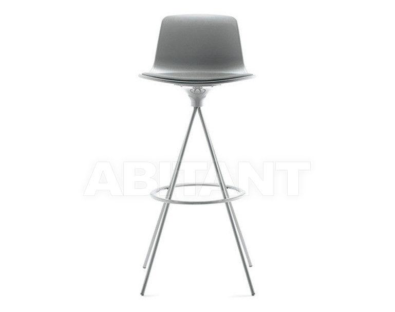 Купить Барный стул Enea 2013 4750 2