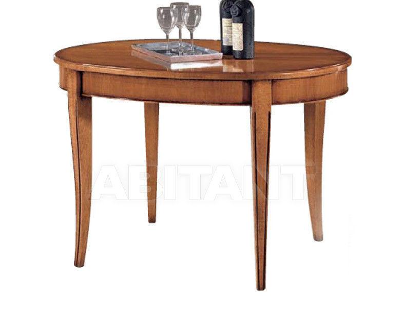 Купить Стол обеденный Coleart Tavoli 07131