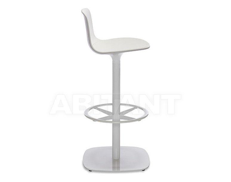 Купить Барный стул Enea 2013 4768