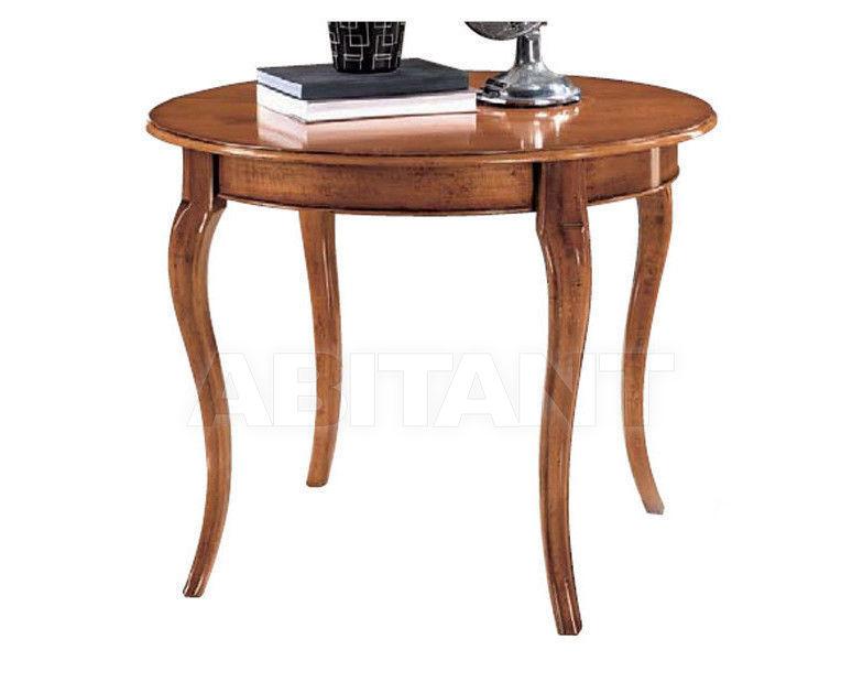Купить Стол обеденный Coleart Tavoli 07128
