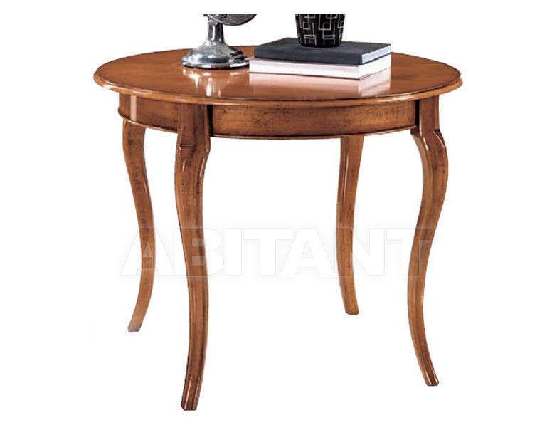 Купить Стол обеденный Coleart Tavoli 07129