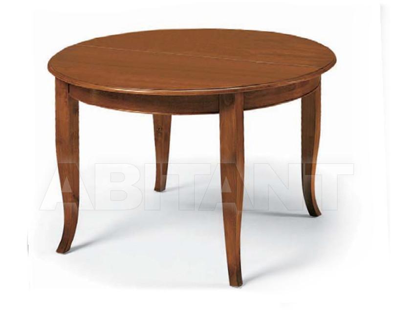 Купить Стол обеденный Coleart Tavoli 07244