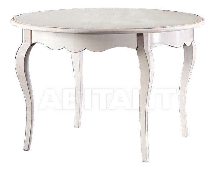 Купить Стол обеденный Coleart Tavoli 07134
