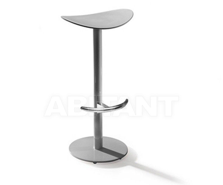 Купить Барный стул Enea 2013 2000 2