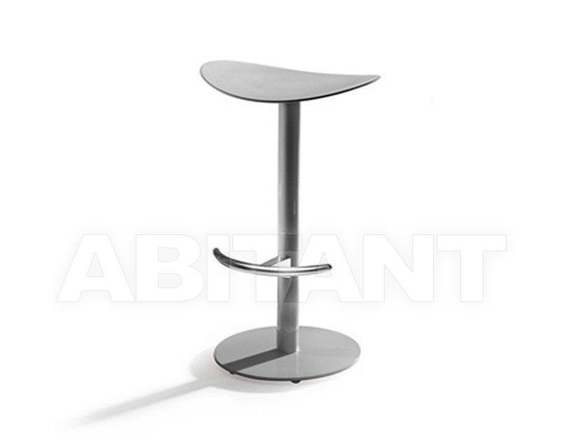 Купить Барный стул Enea 2013 2004 2