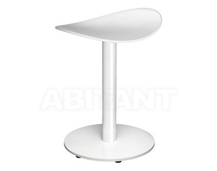 Купить Барный стул Enea 2013 2008