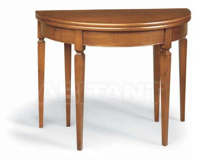 Купить Консоль Coleart Tavoli 07075