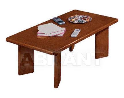 Купить Столик журнальный Coleart Tavoli 03503