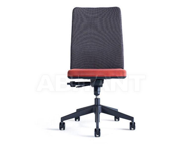 Купить Кресло Enea 2013 5000