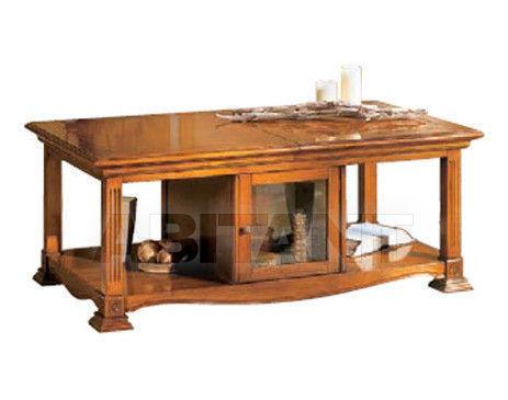 Купить Столик журнальный Coleart Tavoli 16197