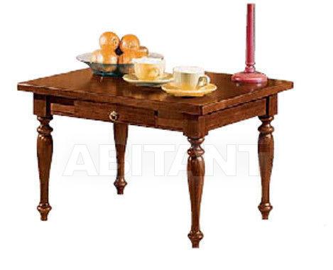 Купить Столик журнальный Coleart Tavoli 03352