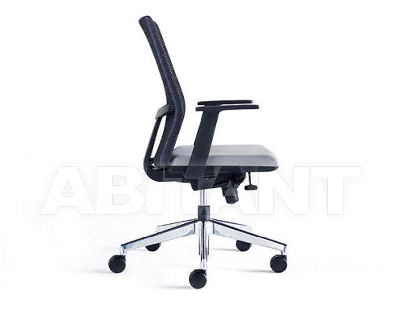 Купить Кресло Enea 2013 50031 2