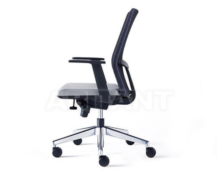 Купить Кресло Enea 2013 50032 2