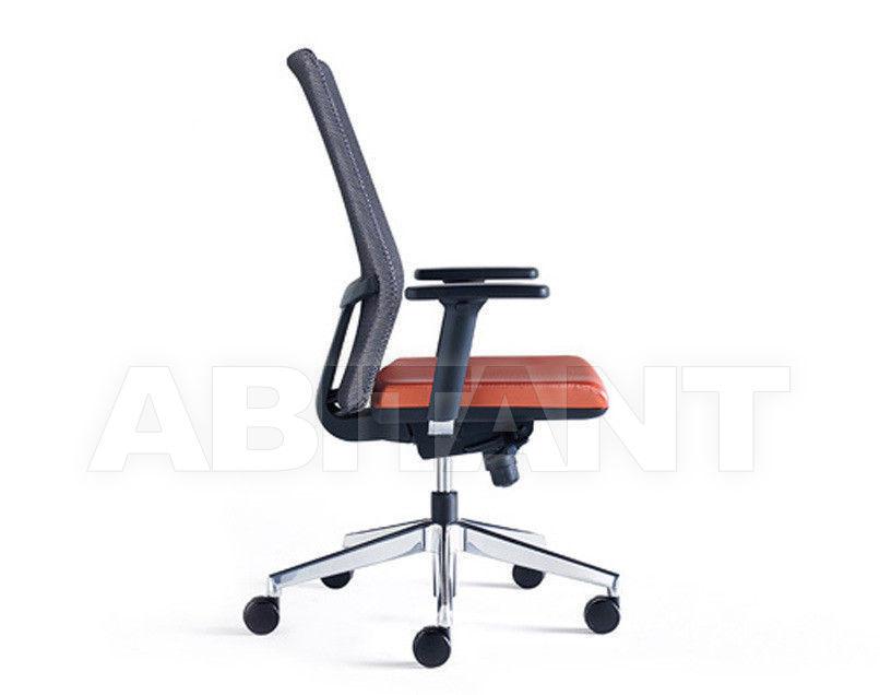 Купить Кресло Enea 2013 50001 2