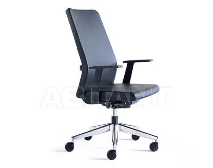 Купить Кресло для руководителя Enea 2013 50002