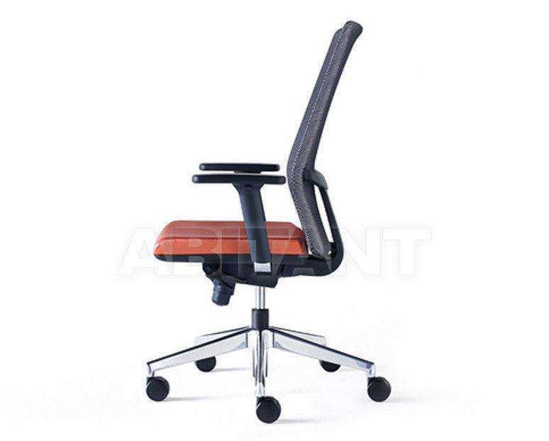 Купить Кресло Enea 2013 50002 2