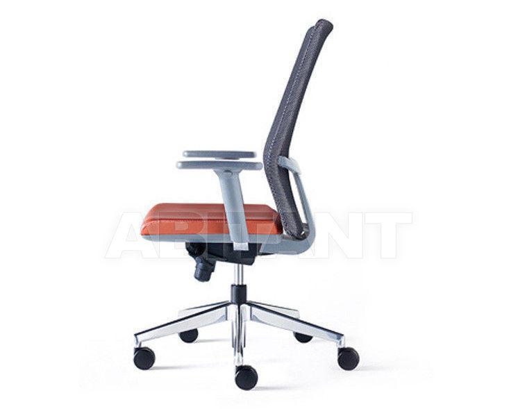 Купить Кресло Enea 2013 50002 3