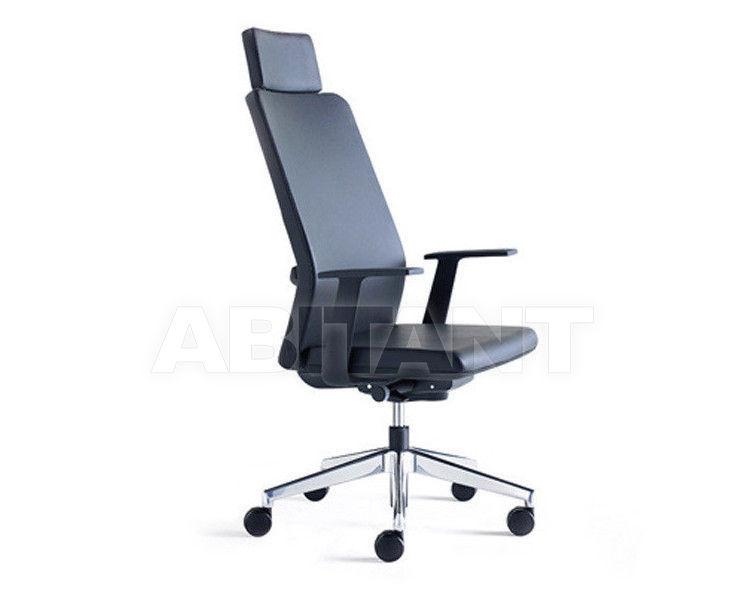 Купить Кресло для руководителя Enea 2013 50161