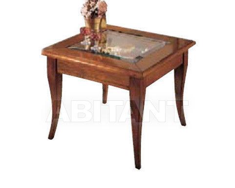 Купить Столик журнальный Coleart Tavoli 10132
