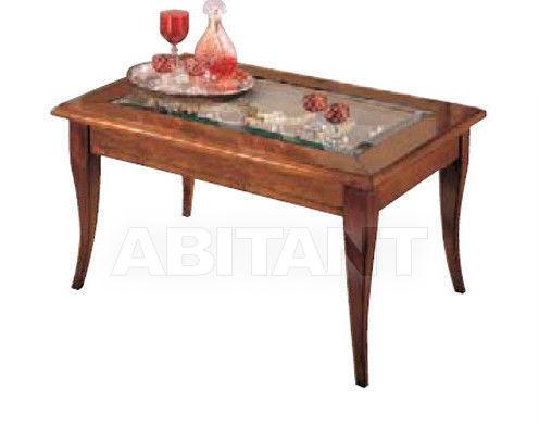Купить Столик журнальный Coleart Tavoli 10135