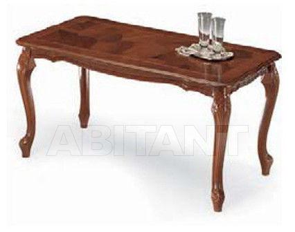 Купить Столик журнальный Coleart Tavoli 141465