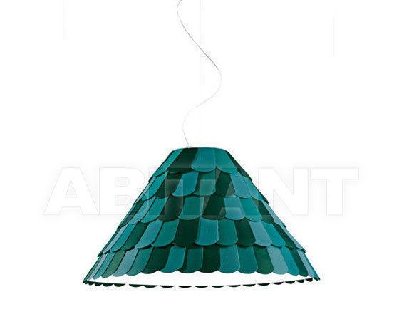 Купить Светильник Roofer Fabbian Catalogo Generale F12 A03 43