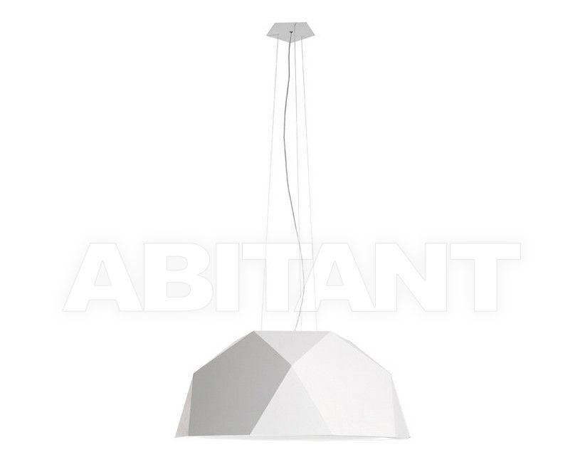 Купить Светильник Crio Fabbian Catalogo Generale D81 A03 01