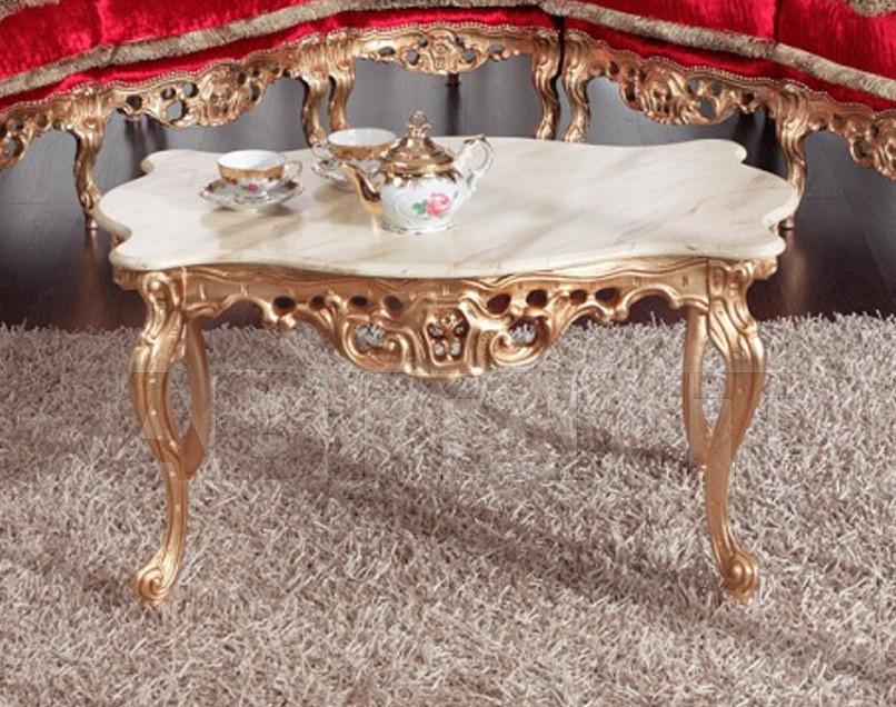 Купить Столик кофейный Morello Gianpaolo Anteprima 1623/W