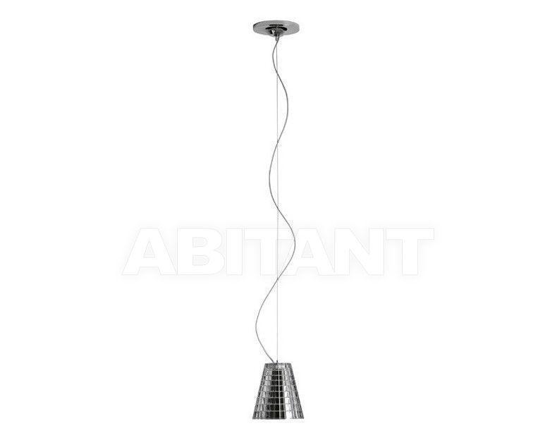 Купить Светильник Flow Fabbian Catalogo Generale D87 A01 15