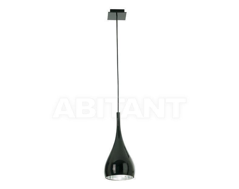 Купить Светильник Bijou Fabbian Catalogo Generale D75 A05 02