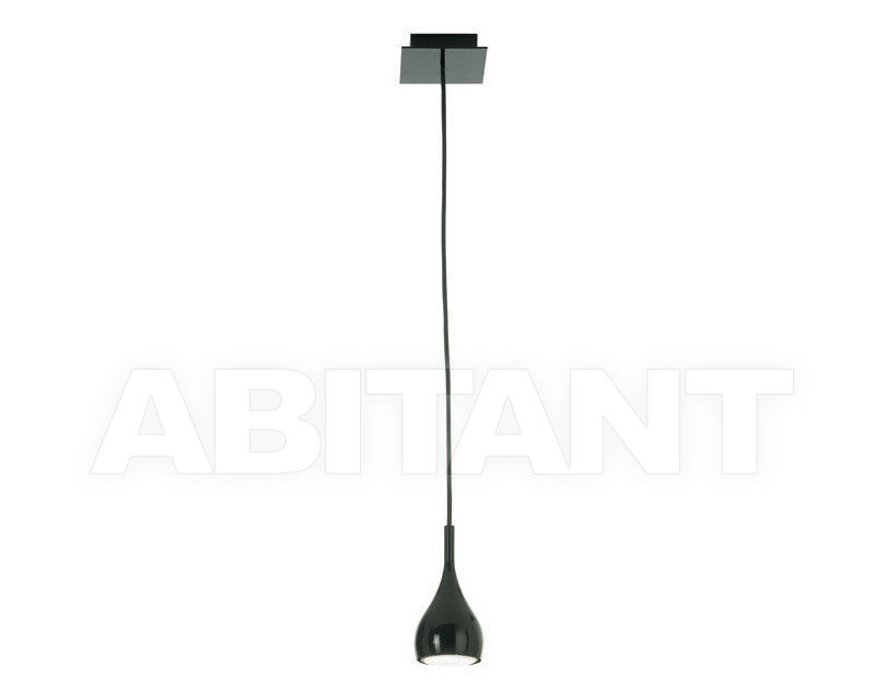 Купить Светильник Bijou Fabbian Catalogo Generale D75 A01 02