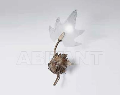 Купить Светильник настенный Bellart snc di Bellesso & C. 2013 1240/A1L