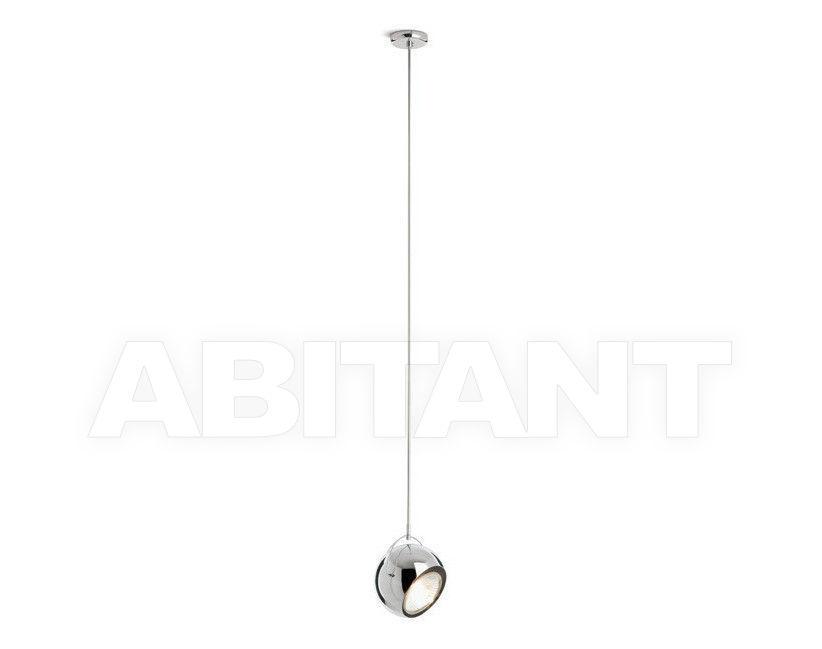 Купить Светильник Beluga Steel Fabbian Catalogo Generale D57 A07 15