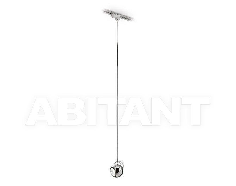 Купить Светильник Beluga Steel Fabbian Catalogo Generale D57 J01 15