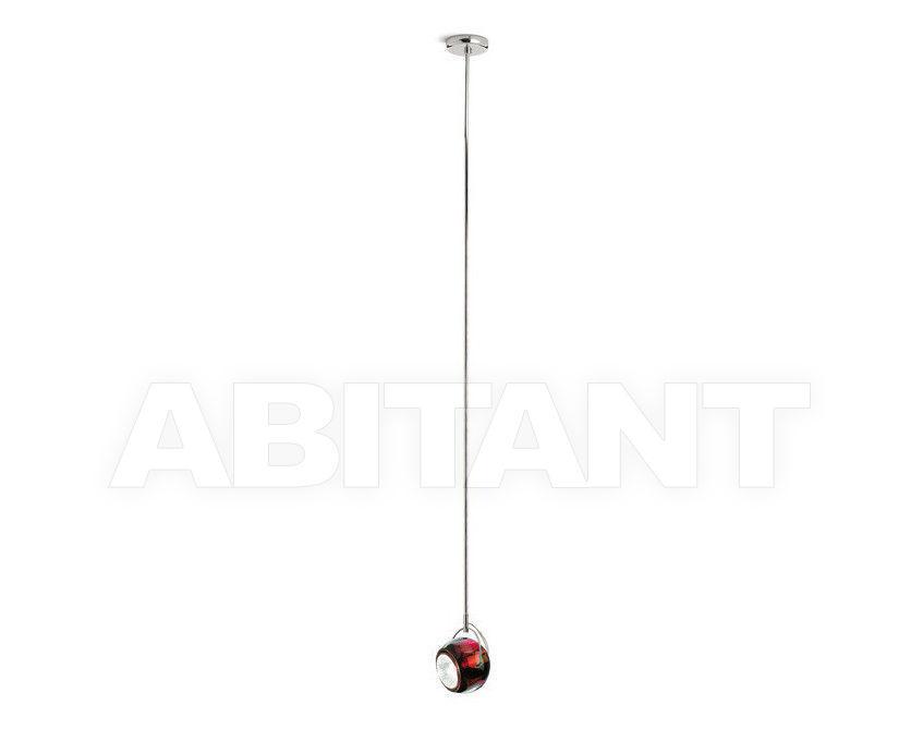 Купить Светильник Beluga Colour Fabbian Catalogo Generale D57 A11 03