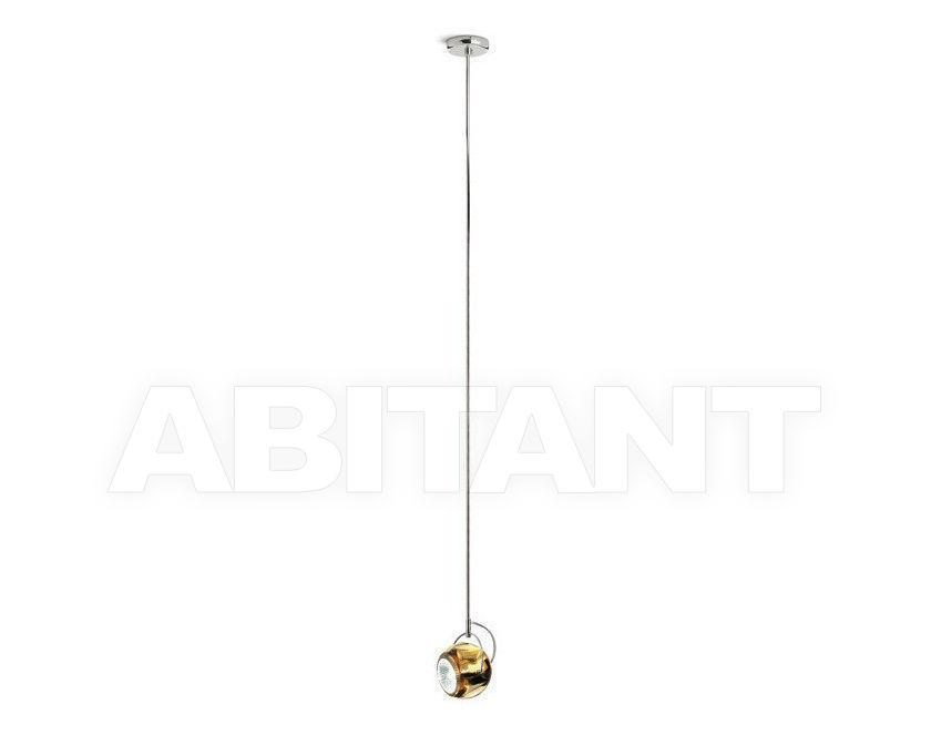 Купить Светильник Beluga Colour Fabbian Catalogo Generale D57 A11 04